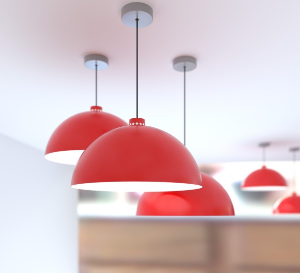 red_lamp